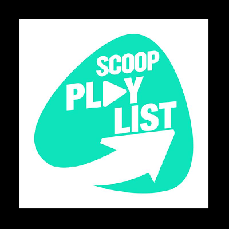 Radio Scoop Playlist