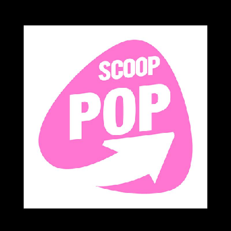 Radio Scoop Pop