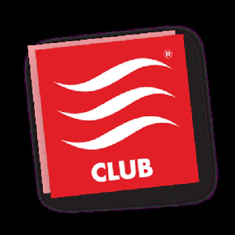 Vibration Club