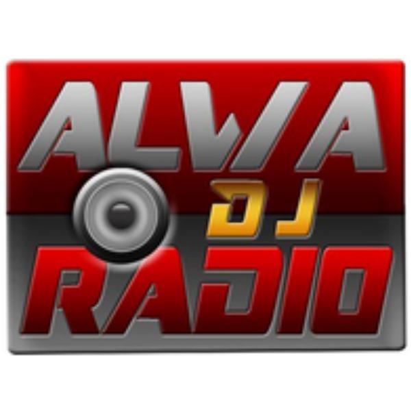 AlwaDj Radio