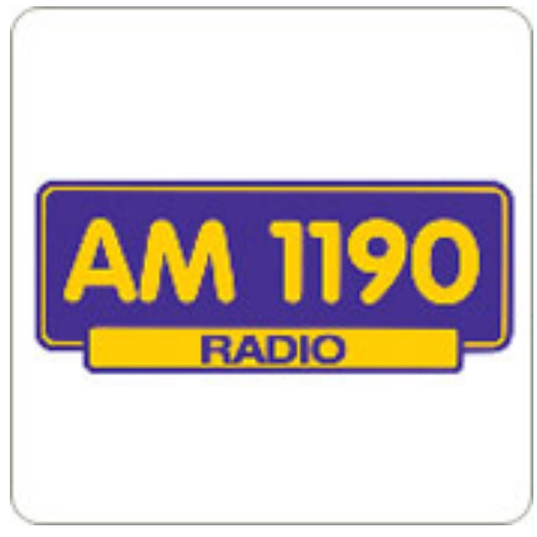 AM 1190 - Weyburn
