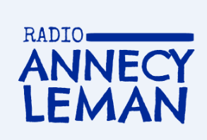 Radio Annecy Leman
