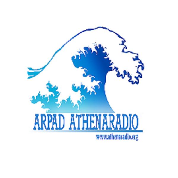 ATHENARADIO