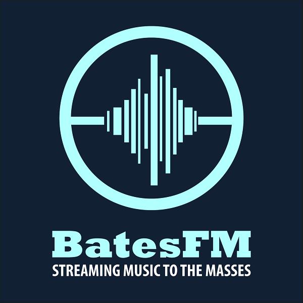 Bates FM-90s Mix