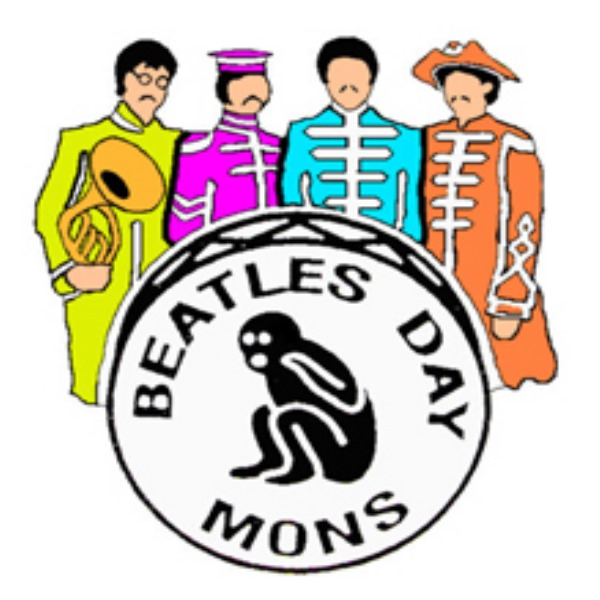 Beatles Day Radio