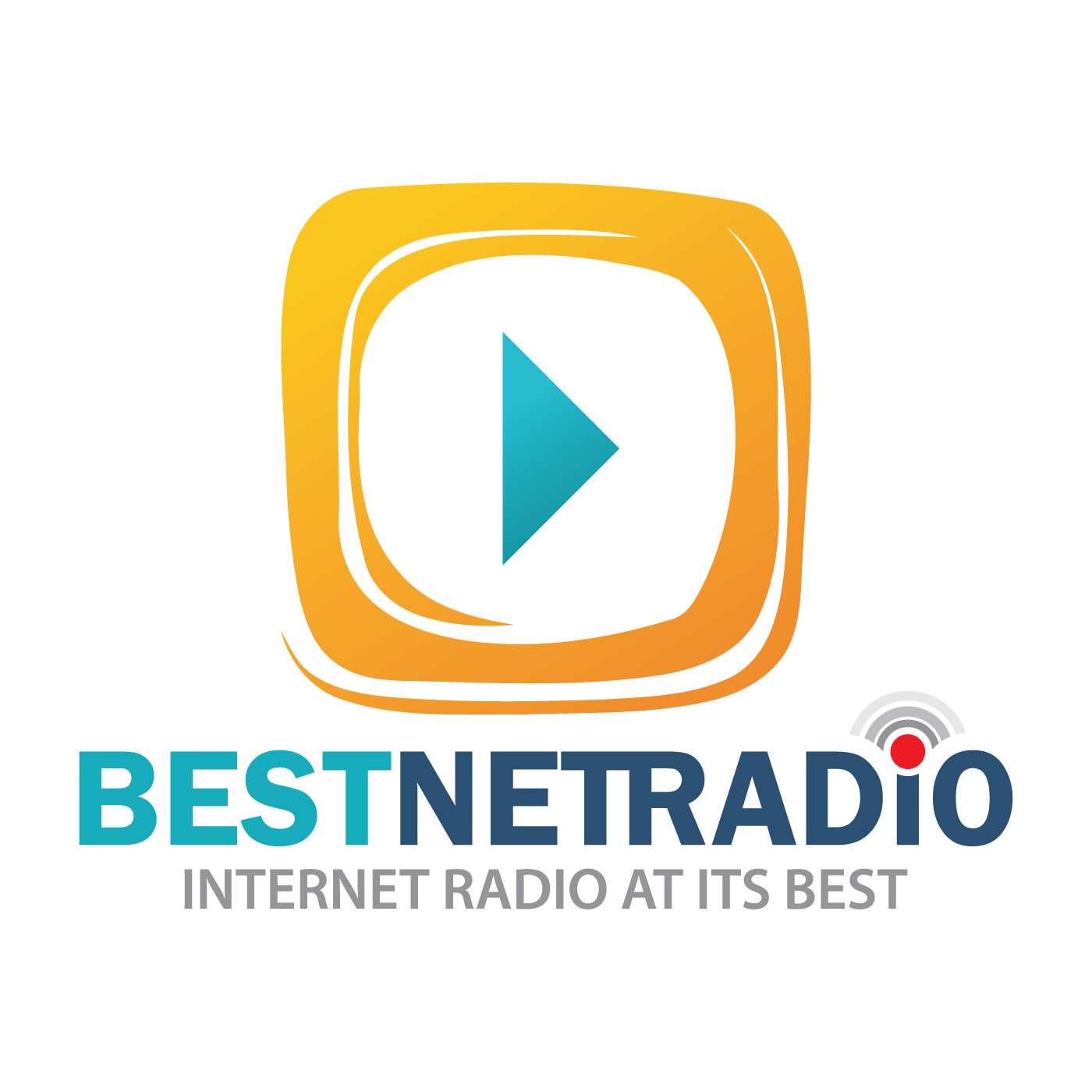 Best Net Radio - Country Mix