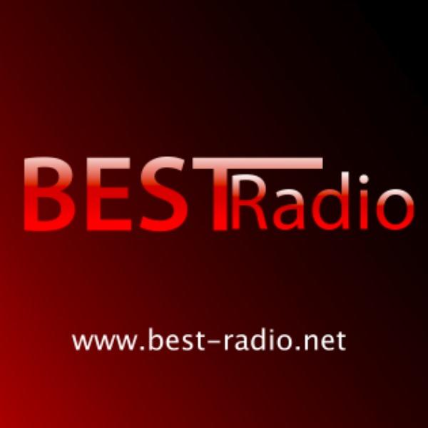 BestRadio