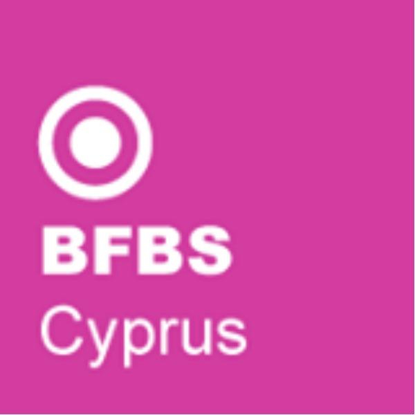 BFBS Cyprus - Nicosie