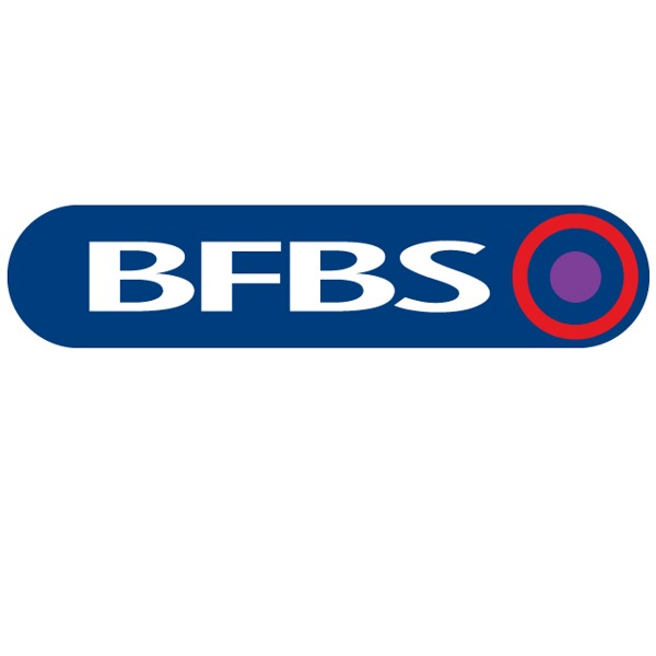 BFBS 1 - Londres