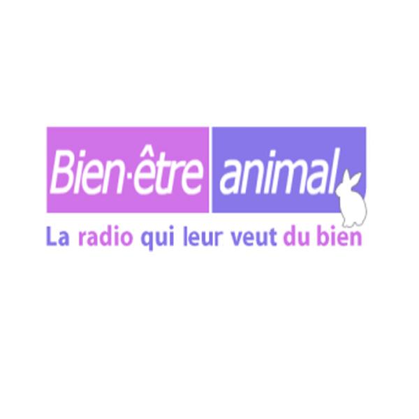 Bien-être Animal