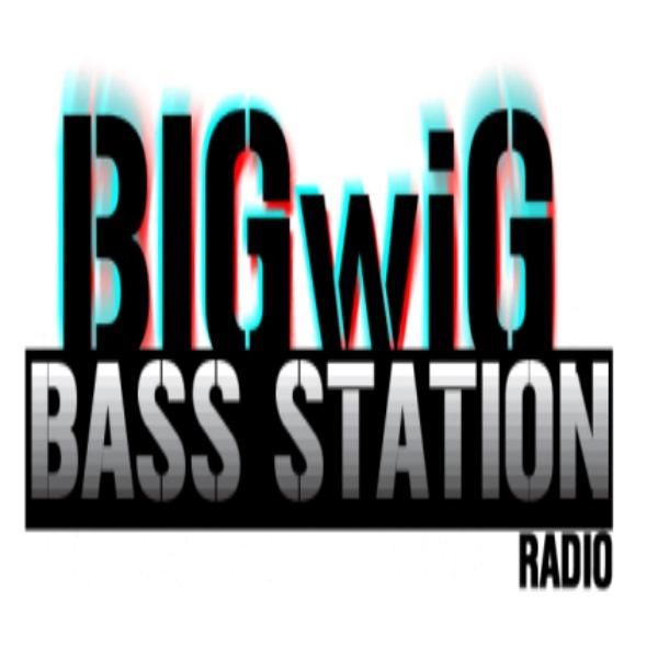 BIGwiG Radio