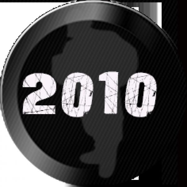 Generations - Années 2010