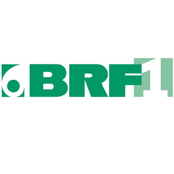 BRF 1 - Liège