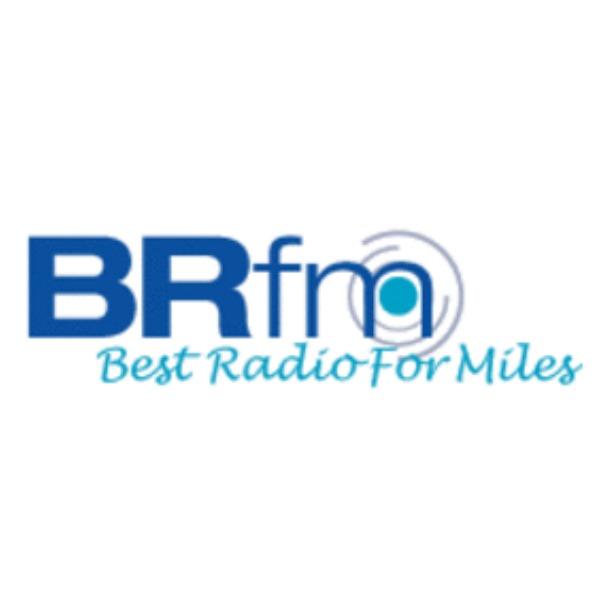 BRfm - Brynmawr