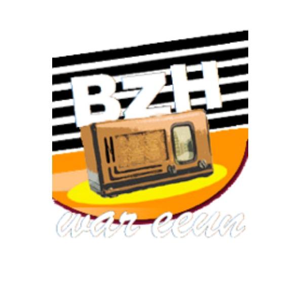 Radio Bzh