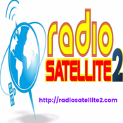 Radio Satellite2