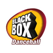 Black Box Dancehall