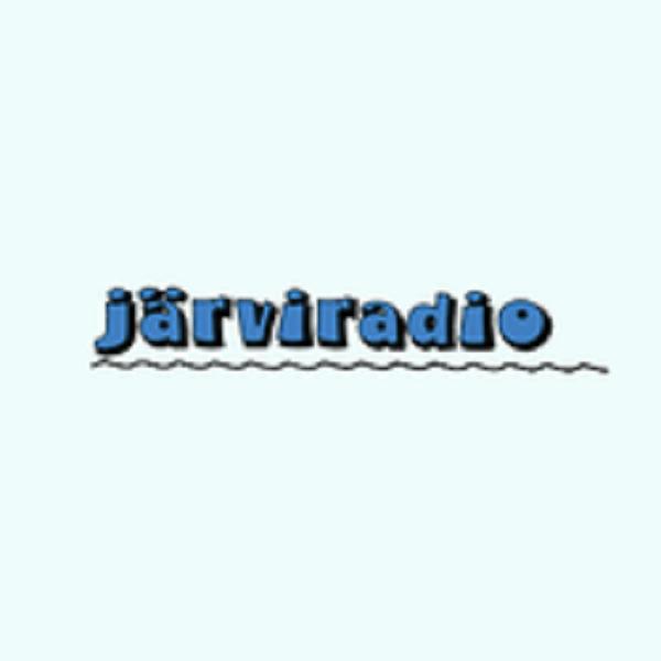 Jarviradio