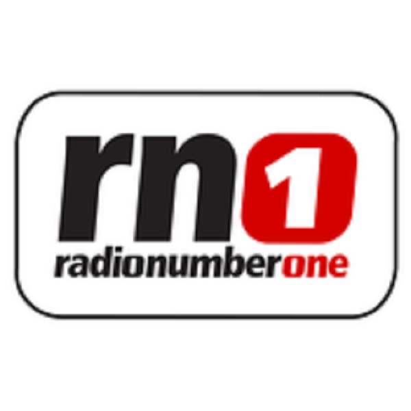 Radio NumberOne