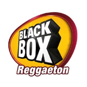 Black Box Reggaeton