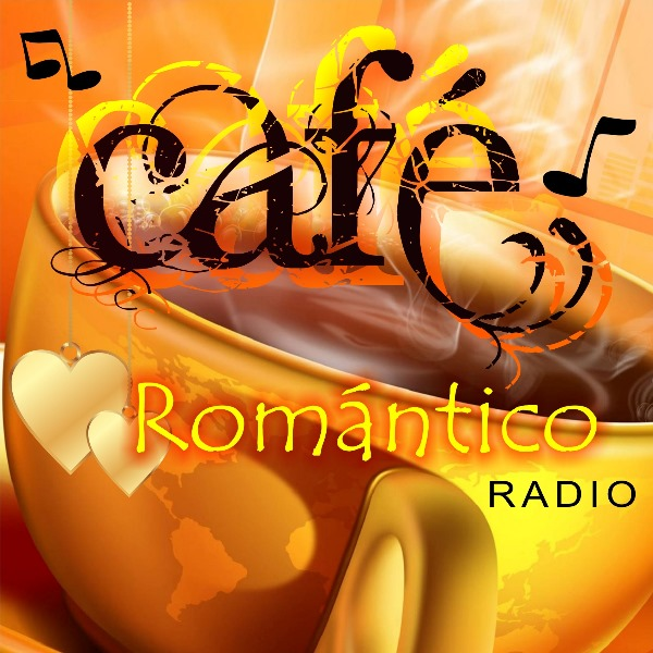 Cafe Romantico Radio - Mexique