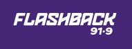 Ecouter FlashBack 91.9 en ligne