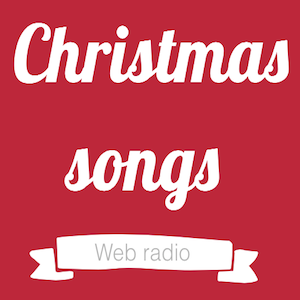 Christmas Song Radio