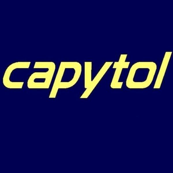 Capytol