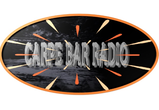Carpe Bar Radio