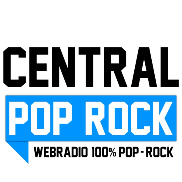 Central Pop-Rock Radio