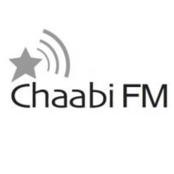 Chaabi FM