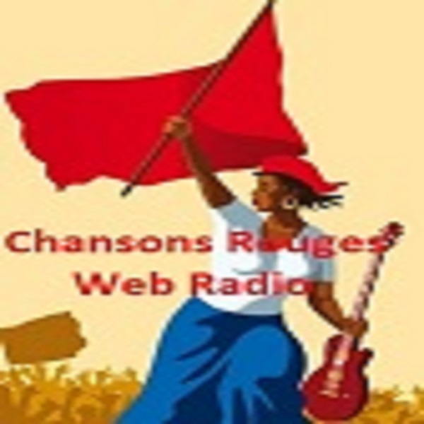 CHANSONS ROUGES WEB RADIO