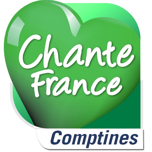 Chante France - Comptines