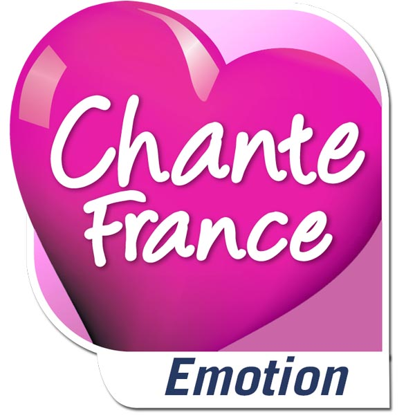 Chante France - Emotion