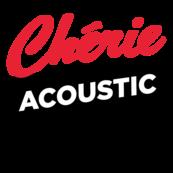 Chérie FM Acoustic