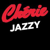 Chérie FM Jazzy