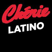 Ecouter Chérie FM Latino en ligne