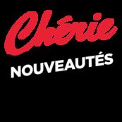 Chérie FM Nouveautés