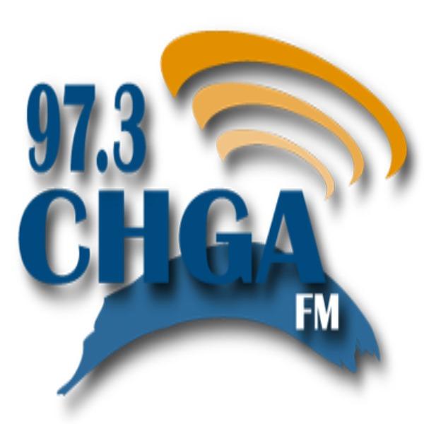 CHGA - Maniwaki