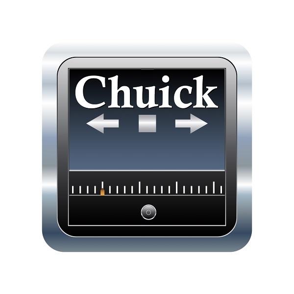 Radio Chuick