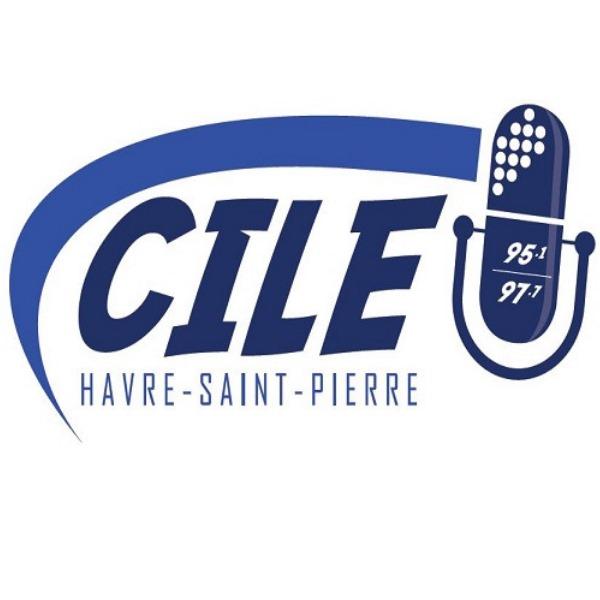 CILE - MF 95.1 - Québec