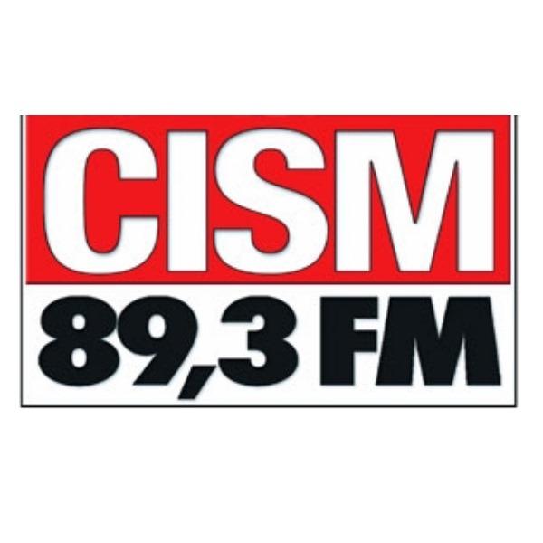 CISM-FM - La marge - Montréal