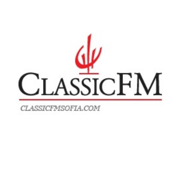 ClassicFM 88.0