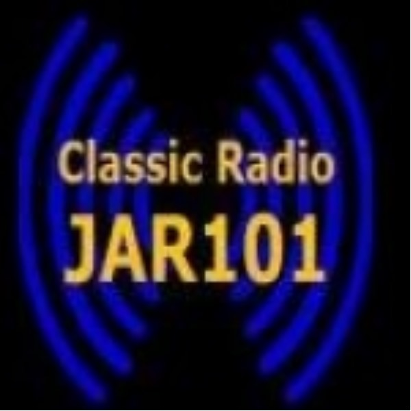 Classic Radio JAR 101 - Fort Payne