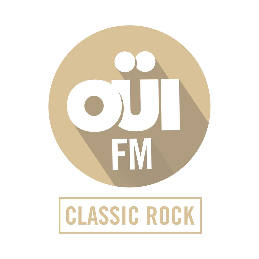 OÜI FM - Classic Rock