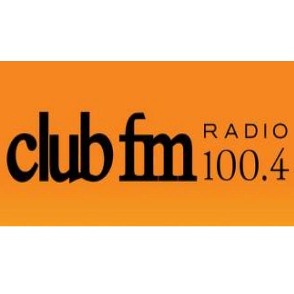Club FM - Bruxelles