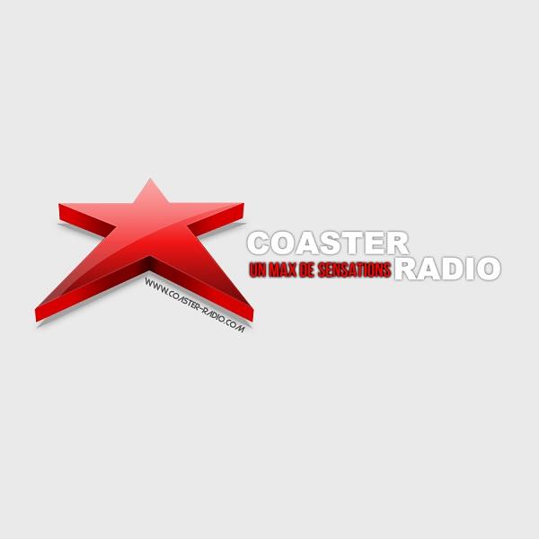 Coaster Radio