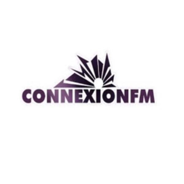Connexion Fm