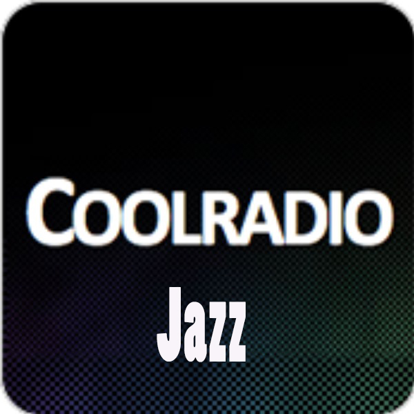 Coolradio Jazz - Munich