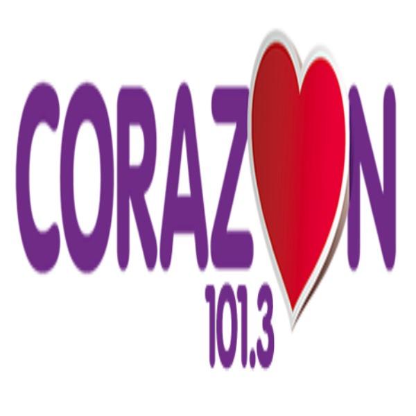 Radio Corazon - Santiago